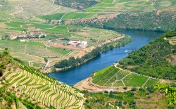 SPLENDID PORTO & DOURO VALLEY