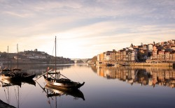 SPLENDID PORTUGAL HIGHLIGHTS 15 DAYS