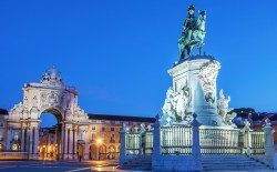 SPLENDID PORTUGAL HIGHLIGHTS 8 DAYS