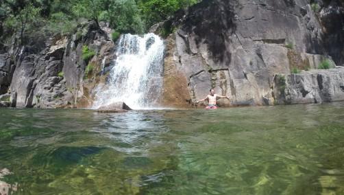 Peneda-Gerês National Park