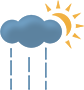 wsymbol_0017_cloudy_with_light_rain.png
